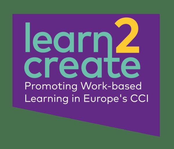 Learn2Create