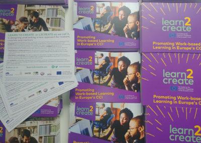 leaflet-pic-l2c-2