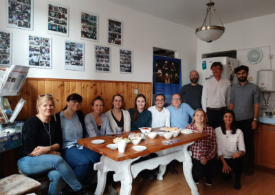 second-l2c-partnership-meeting-in-bratislava