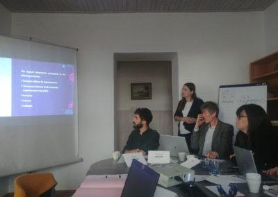 second-l2c-partnership-meeting-in-bratislava-2