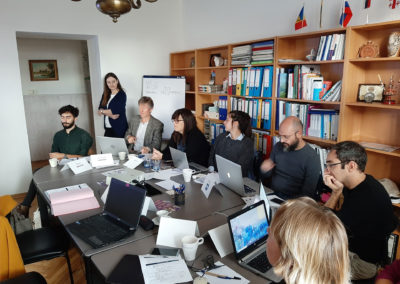 second-l2c-partnership-meeting-in-bratislava-3