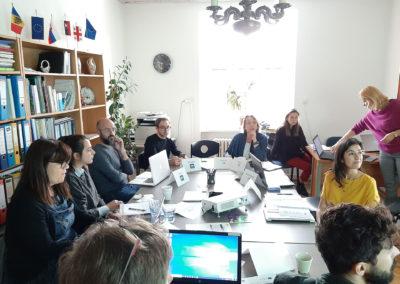 second-l2c-partnership-meeting-in-bratislava-6