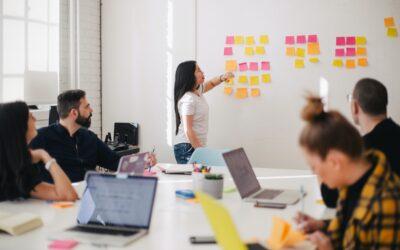 System dualny. Pomiędzy biznesem a szkołą – inspiracje z Włoch