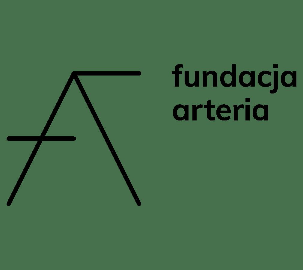 Arteria Foundation