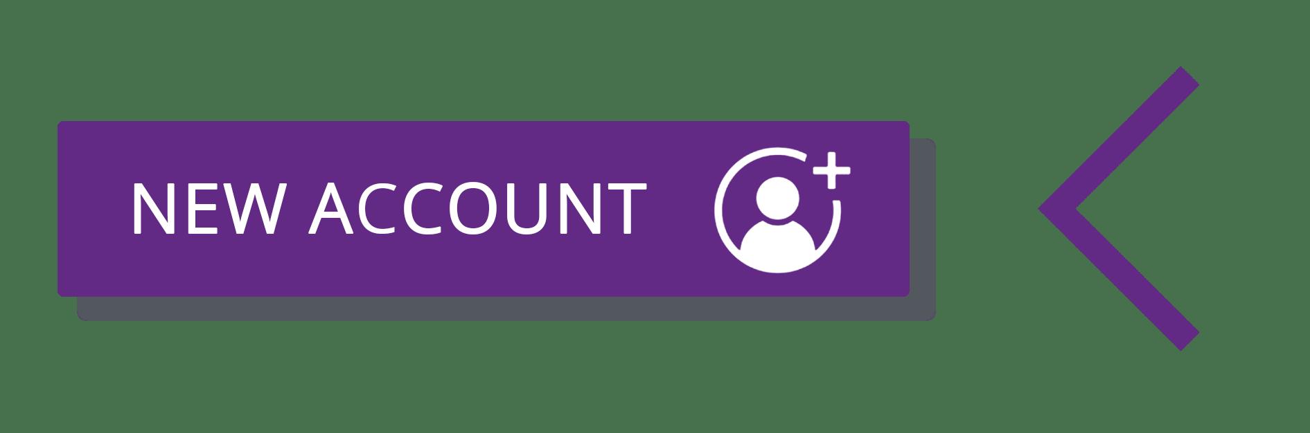 Create LMS new account
